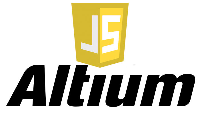 Using CoffeeScript To Write Altium Scripts